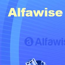 Alfawise leárazás