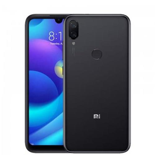 Xiaomi Mi Play okostelefon