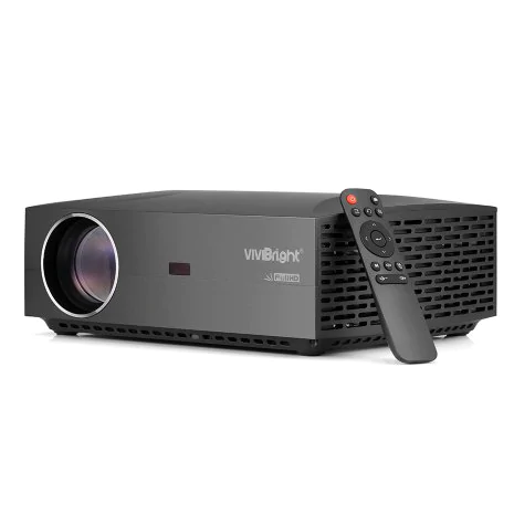 VIVIBRIGHT F30 Full HD projektor
