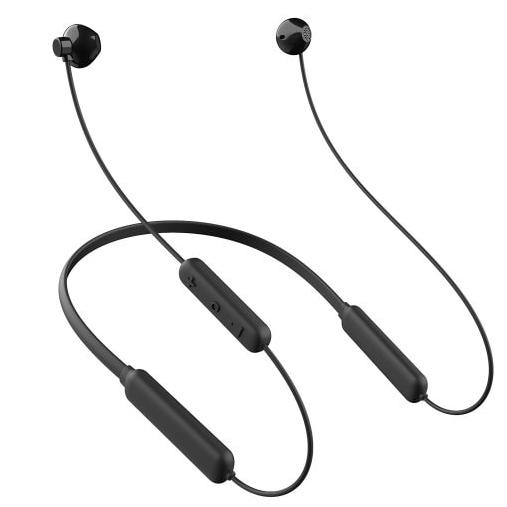 Alfawise HBQ - BX hagyományos bluetooth fülhallgató