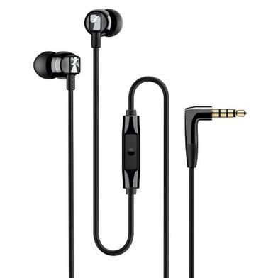 Sennheiser CX 3.00 fülhallgató