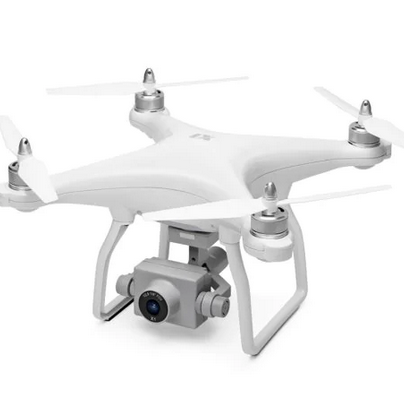 WLtoys XK X1 drón