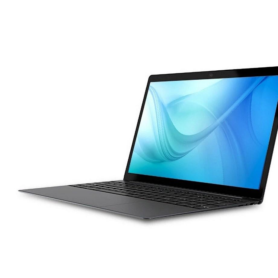 BMAX X15 laptop - 8GB RAM