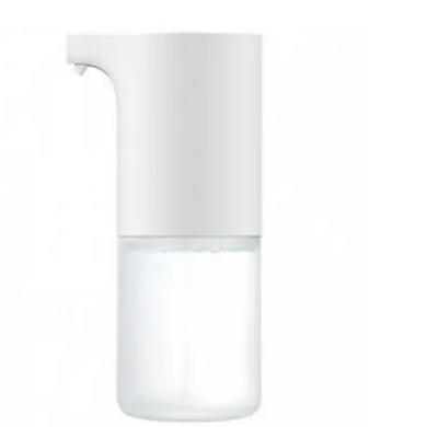Xiaomi habosítós, automatikus szappan adagoló
