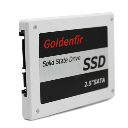 SSD meghajtó nagyon olcsón