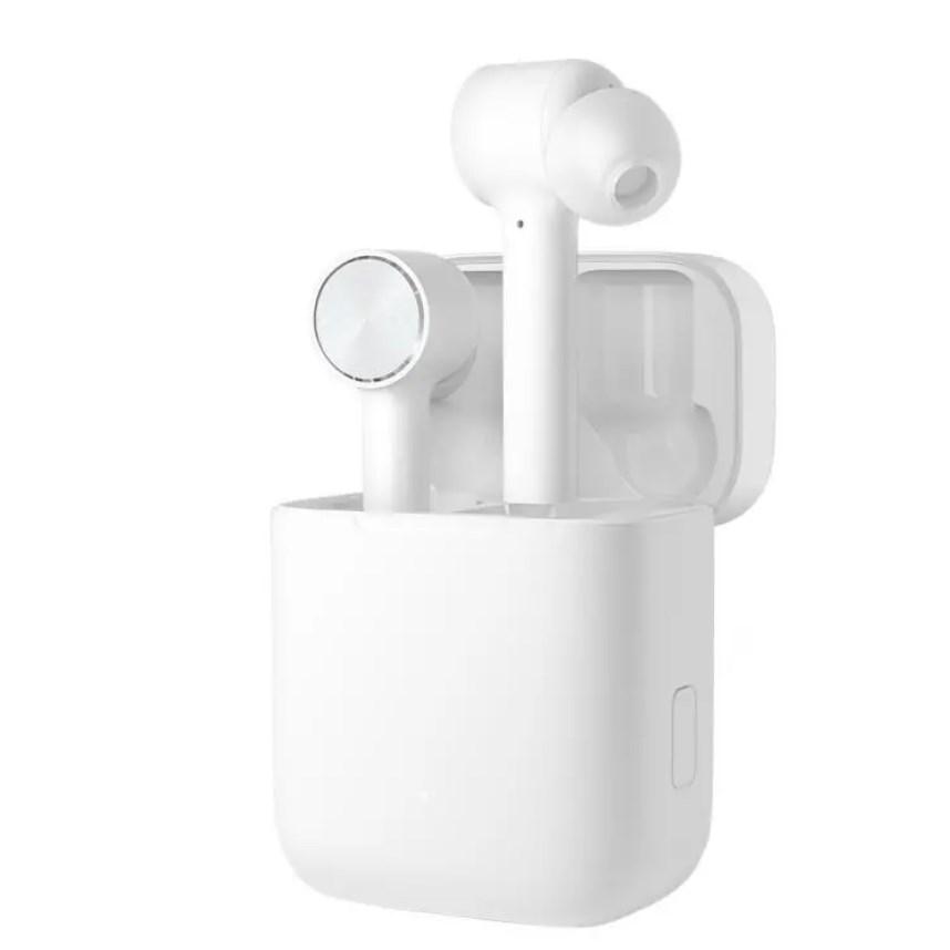 Xiaomi Air vezetéknélküli fülhallgató