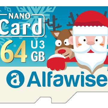 Gyors microSD memóriakártya olcsón