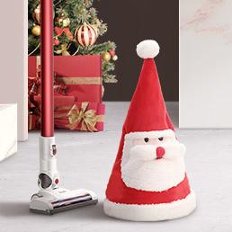 otthon dekorációs dolgok, nem csak karácsonyra