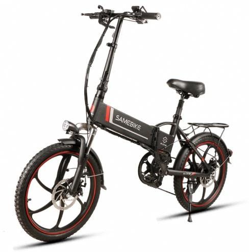 Drónok, elektromos biciklik, rollerek, stb.