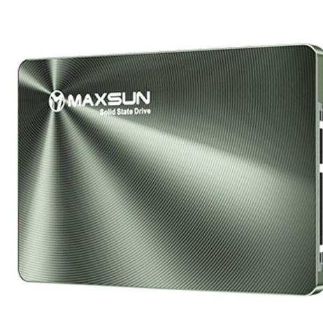 120GB SSD meghajtó