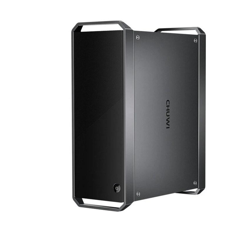 CHUWI CoreBox Pro Mini PC