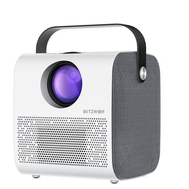 BlitzWolf BW-VP5 projektor