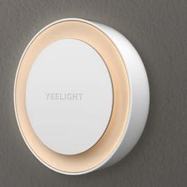 Yeelight YLYD10YL éjszakai világítás