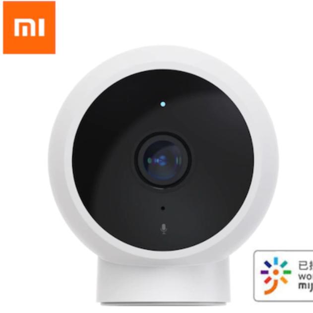Vízálló Xiaomi kamera
