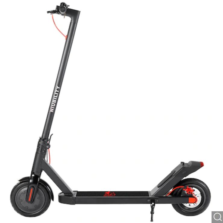 NIUBILITY N1 elektromos roller
