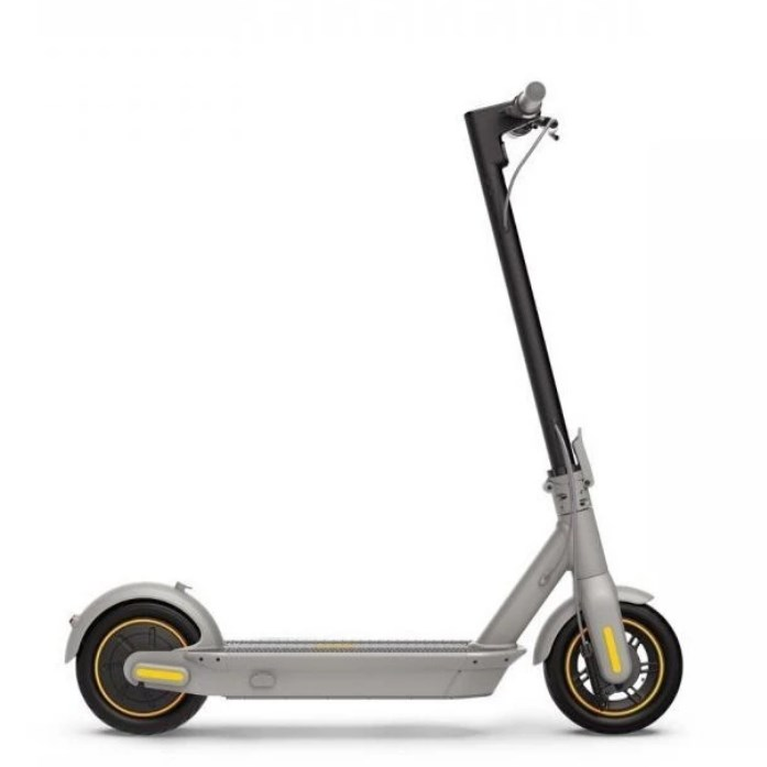 Ninebot MAX G30LP elektromos roller