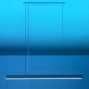 Xiaomi Yeelight YLDL01YL mennyezeti világítás