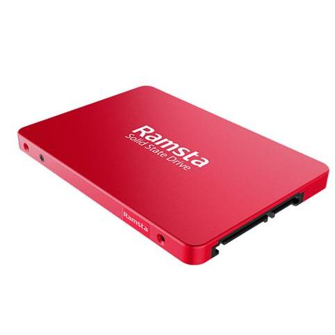 480GB-os SSD meghajtó 18 000 Ft-ért