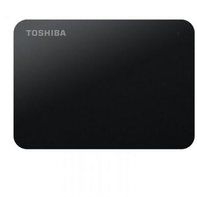 Toshiba A3 titkosítható SSD meghajtó - nagyon olcsó