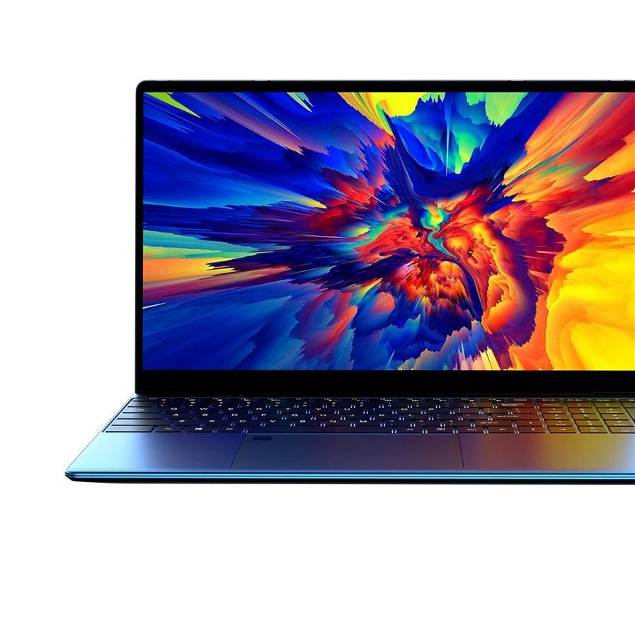 T-Bao T-BOOK X10 laptop