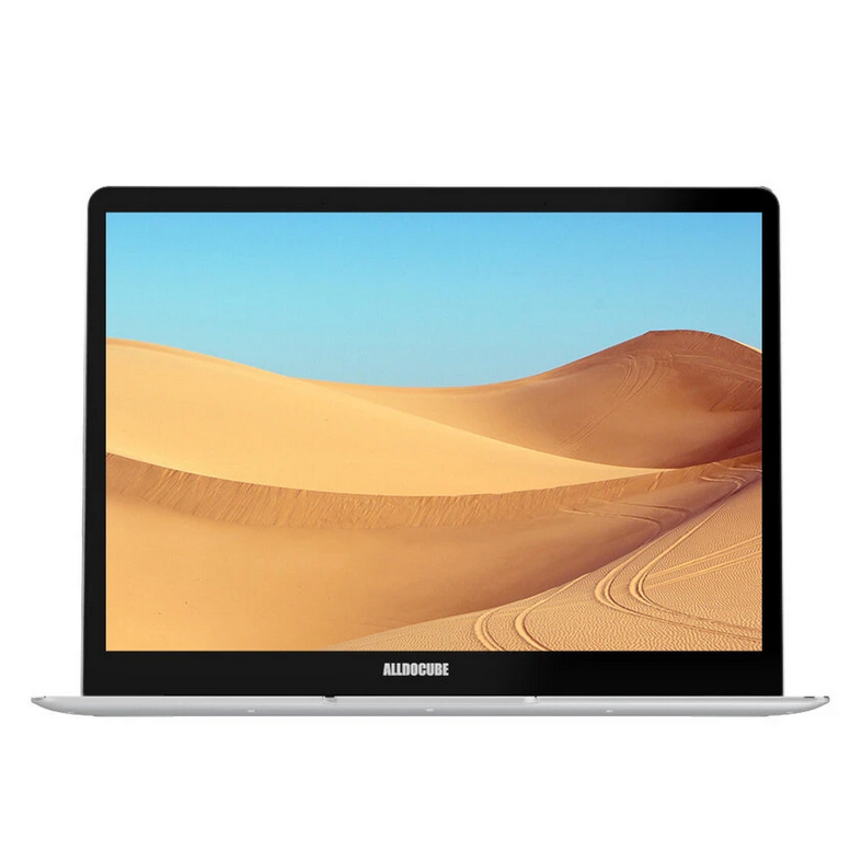 Alldocube VBook Laptop