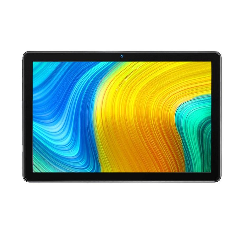 BMAX MaxPad I10 tablet