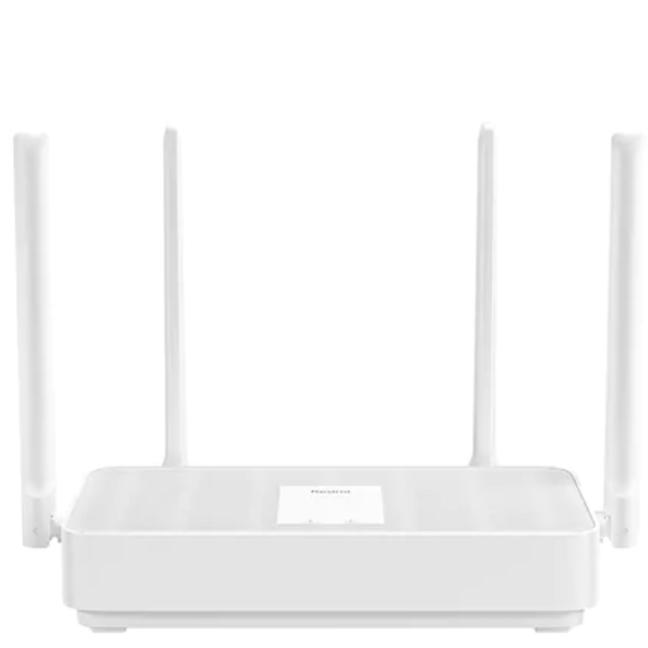 Xiaomi Redmi AX5 router