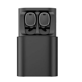 QCY T1 Pro vezetéknélküli fülhalgató