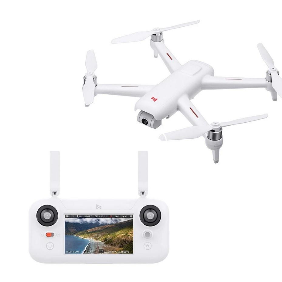 Xiaomi FIMI A3 drón