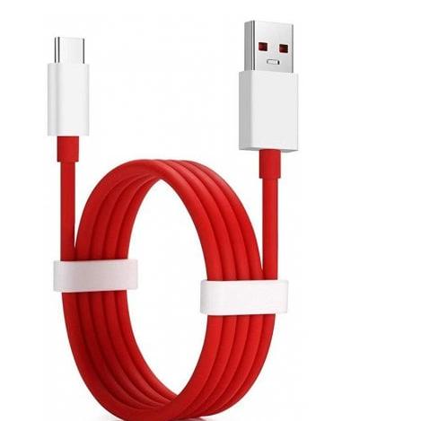 USB Type-C 4A kábel