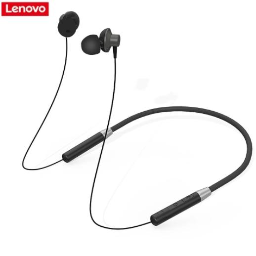 Lenovo bluetooth fülhallgató
