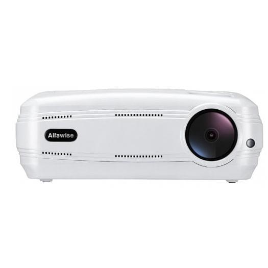 Alfawise X 3200 projektor