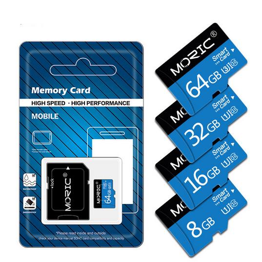 Memóriakártya olcsón