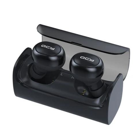 QCY Q29 vezetéknélküli fülhallgató