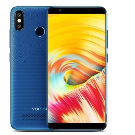 Vernee T3 Pro - 3GB RAM