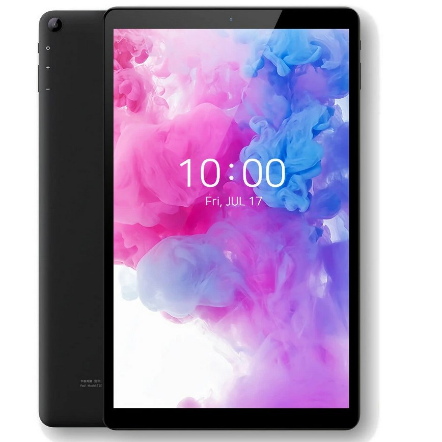 Alldocube iPlay 20 Pro tablet - 6GB RAM