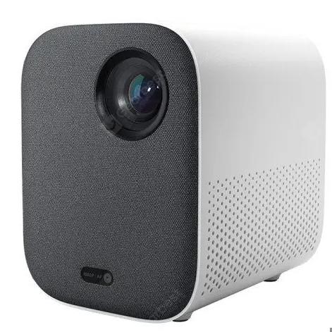 Xiaomi DLP projektor