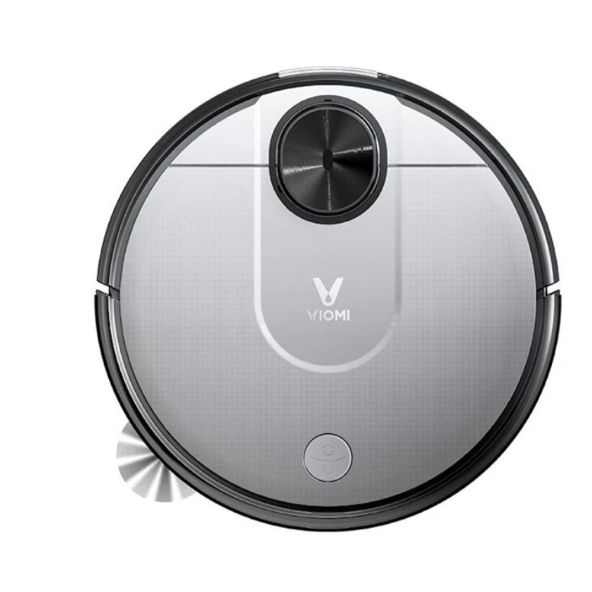 VIOMI V2 PRO robotporszívó