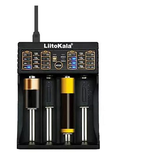 Akkumulátor töltő seregnyi típusú akkumulátorhoz