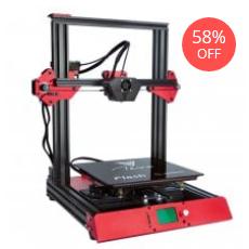 3D nyomtatók olcsón