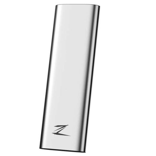 Netac külső SSD meghajtó most olcsóbb