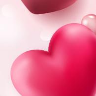 Valentin napi leárazások a Geekbuying webáruházban