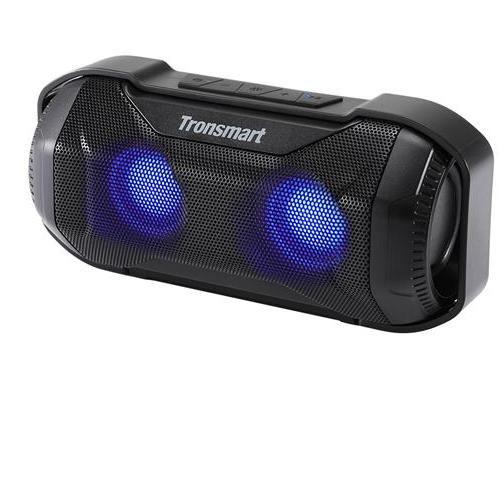 Tronsmart Element Blaze bluetooth hangszóró