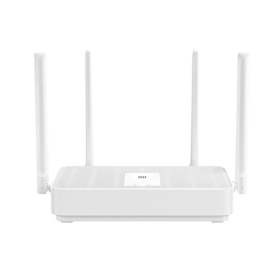 Xiaomi Mi AX1800 router