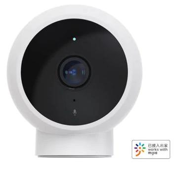 Xiaomi wifis biztonsági kamera