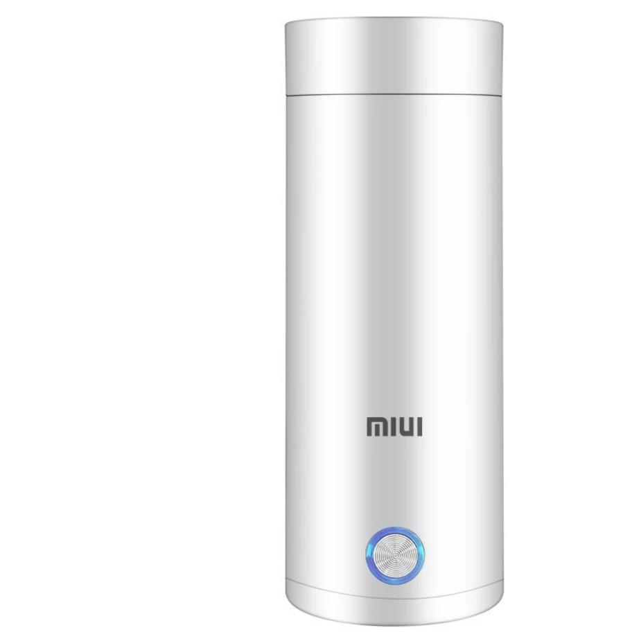 MIUI HC-301 hordozható vízforraló