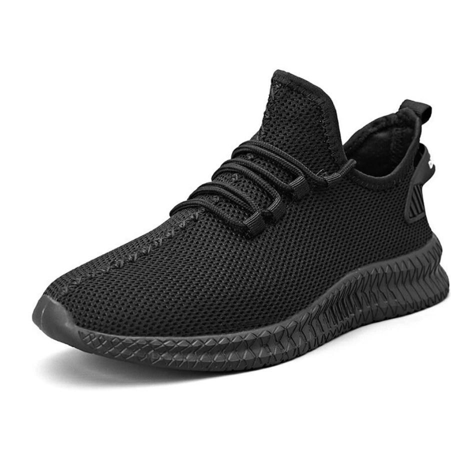 TENGOO cipő