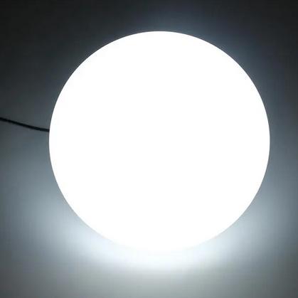 12-24W-os mennyezeti LED világítás