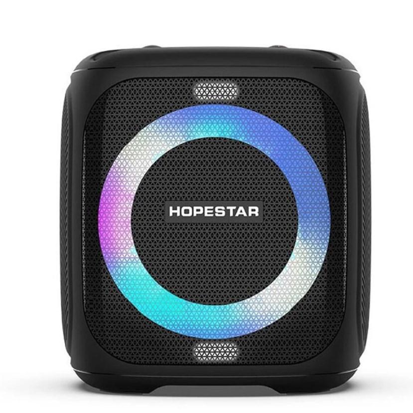 HOPESTAR PARTY100 50W bluetooth hangszóró