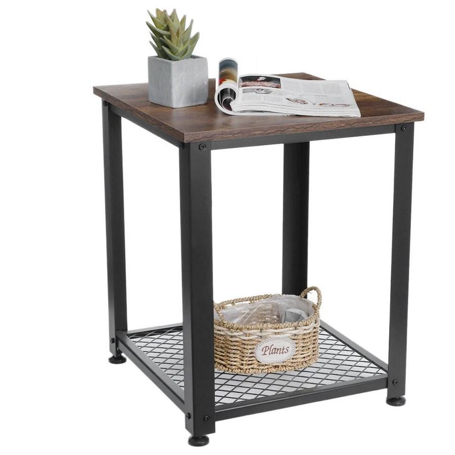 Douxlife mini asztal